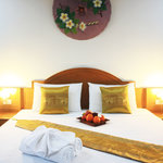 Patong Mountain Bed and Breakfast