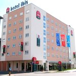 Ibis Wrzburg