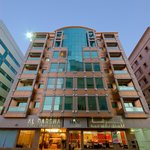 Al Barsha Hotel Apartments by Mondo