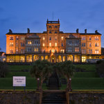 Bay Glenburn Hotel Rothesay