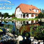 Club-Pension Residenz