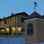 Locanda Settecamini