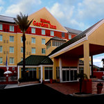 Photo of Hilton Garden Inn Tampa Northwest / Oldsmar