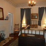 Veranda Bed & Breakfast Inn
