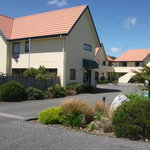 ‪Bella Vista Motel - Greymouth‬