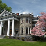 Rosedell Bed & Breakfast