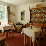 Nesfield Cottage B&amp;B