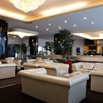 Atahotel Executive Milan