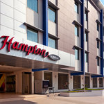 Hampton by Hilton Vadodara-Alkapuri
