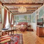 Alchymist Prague Castle Suites Foto