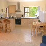 Ascot Gardens Self Catering Accommodation