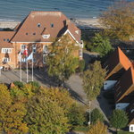 Danhostel Helsingor Vandrerhjem