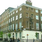 Photo of Amber Residence Hotel London