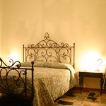 Calciufetta Bed & Breakfast