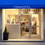 TIMHOTEL Paris Gare De Lyon