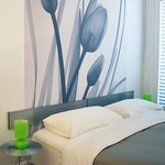 Photo of The Contempo Design Suites New York City