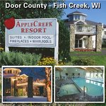 ‪AppleCreek Resort-Motel & Suites‬