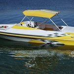 Sandbar Watersports