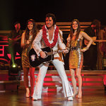 Legends in Concert Waikiki