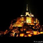 Photo of Hotel Mercure Mont Saint Michel