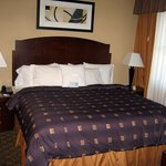 Foto van Homewood Suites Henderson/South Las Vegas