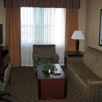 Homewood Suites Henderson/South Las Vegas resmi