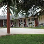 Floripa Surf Hostel