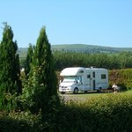 River Valley Holiday Park