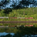 Belfast & Moosehead Lake Railway