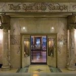 The Spa at The Brown Palace