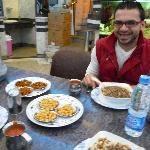 Miami Cairo Hostel照片