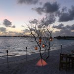 Foto Six Senses Laamu