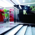 Photo de Kapok Hotel & Resorts