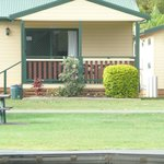 صورة فوتوغرافية لـ ‪BIG4 Forster-Tuncurry Great Lakes Holiday Park‬