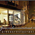 Photo of Pinsa's Restaurant