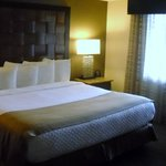 Embassy Suites Mandalay Beach Hotel & Resort Foto