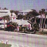 Sea Star Motel & Apts. Foto