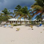 Фотография Anguilla Great House Beach Resort