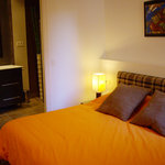 ‪Bed & Breakfast Almirante‬