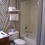 Extended Stay America - Dallas - Frankford Road resmi