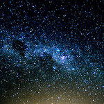 Kanab Creek Tours and Star Party Tours