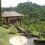 Photo de Bagus Jati Health & Wellbeing Retreat