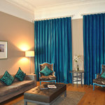 Dreamhouse Serviced Apartments