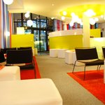 Photo de Ibis Styles Aachen City