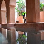 Photo of Villa El Arsa Marrakech