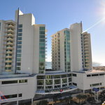 Photo of Avista Resort North Myrtle Beach