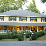 Orchard Inn