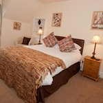 Heathcote Bed & Breakfast