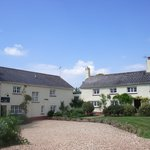 The Devon Country House and Wine School