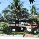 Photo of Coconut's Maresias Hotel